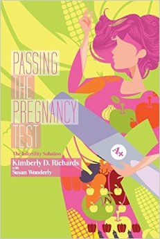 Passing the Pregnancy Test