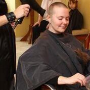 Hair eliza